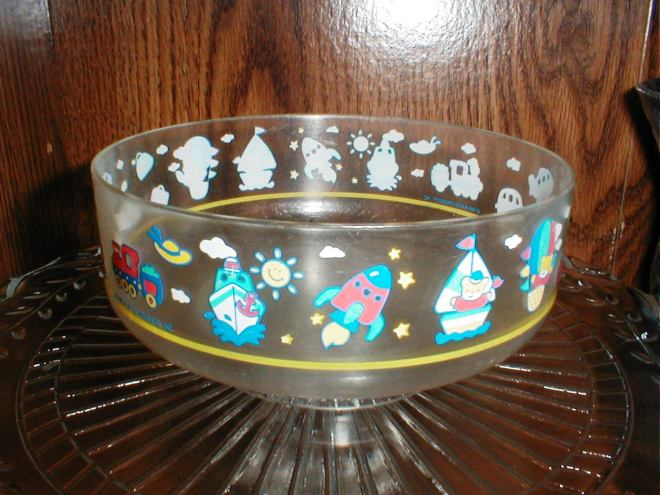 bowl-3