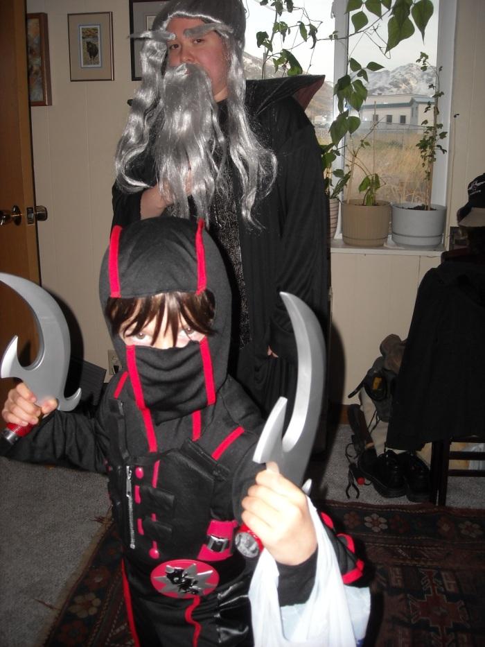Halloween 2009 009a