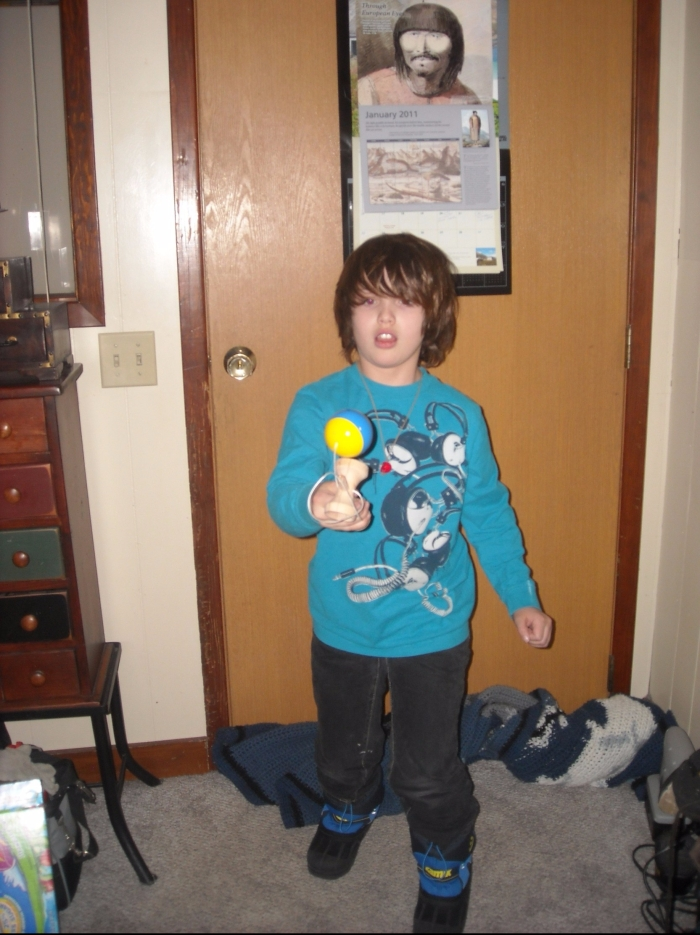 real-kendama-010a.jpg